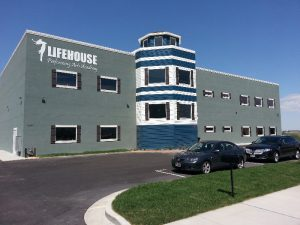 Lifehouse Performing Arts Academy in Salem