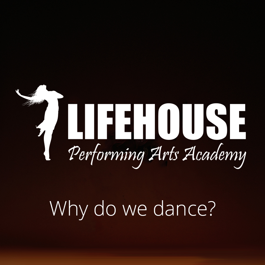 Lifehouse Performing Arts Value 8
